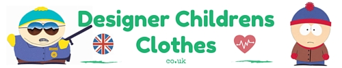 designerchildrensclothes.co.uk