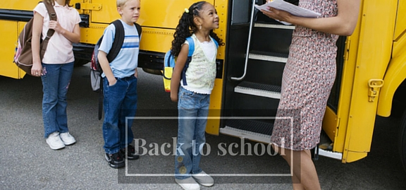6 brands which are ideal for back to school time will completely change the view of the fashion word