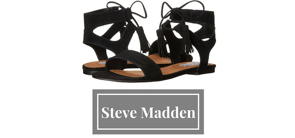 Steve Madden for girls