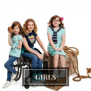 Tommy Hilfiger kids clothes(2)