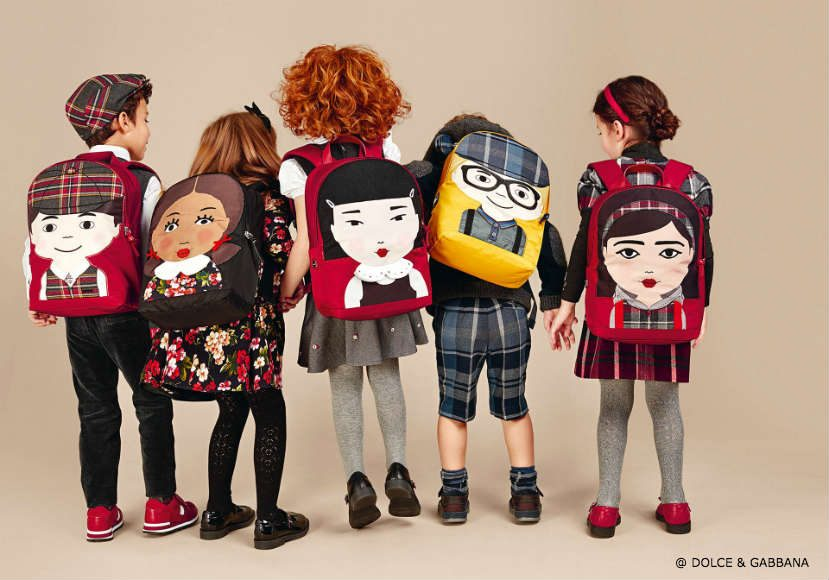 Dolce-Gabbana-Child-Back-to-School-Backpacks-829x580