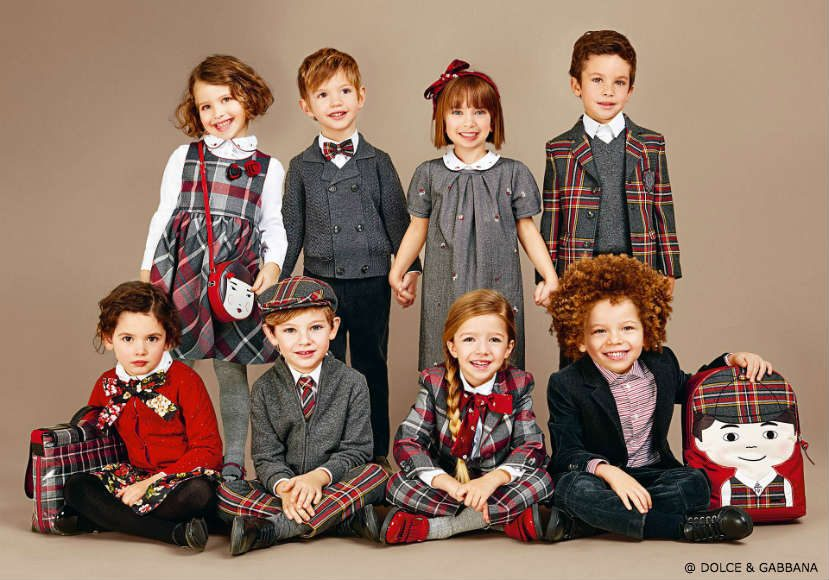 Dolce-Gabbana-Kids-Back-to-School-2016-829x580