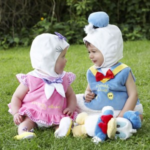 disney-baby-donald-duck-costume-3-piece-set-147259-32d9ad0251a6e90ca05cc2e1394c8b5432a1e877