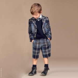 dolce-gabbana-boys-blue-wool-back-to-school-jacket-147823-fc48f6918c3bba8b630ef4982b239bdbb1b8e1cf
