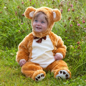 dress-up-by-design-brown-teddy-bear-baby-costume-with-hat-147336-08a9804f2675bdf1ccd35429167b0b7e7371ec5b-outfit