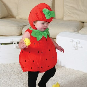 dress-up-by-design-red-green-strawberry-baby-costume-with-hat-147335-37c770d41c6b6392c06735322354696417ae1343-outfit