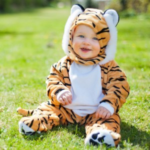 dress-up-by-design-yellow-black-tiger-baby-costume-with-hat-147337-093d30087ee43751e85e48d084fc5c0c17cd0e41-outfit